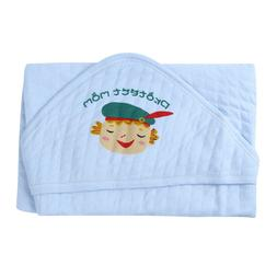 Toddler Baby Products Baby Was Bedding Cotton Coating Cute F