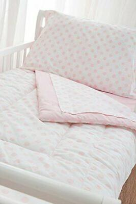 American Baby Cotton Percale Bedding