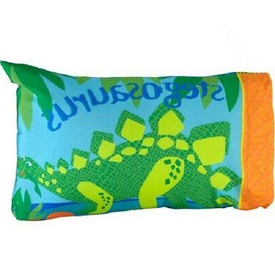 Everything for Kids Dinosaurs 4-piece Toddler See Details
