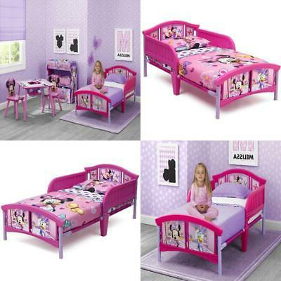 Toddler Kids Furniture