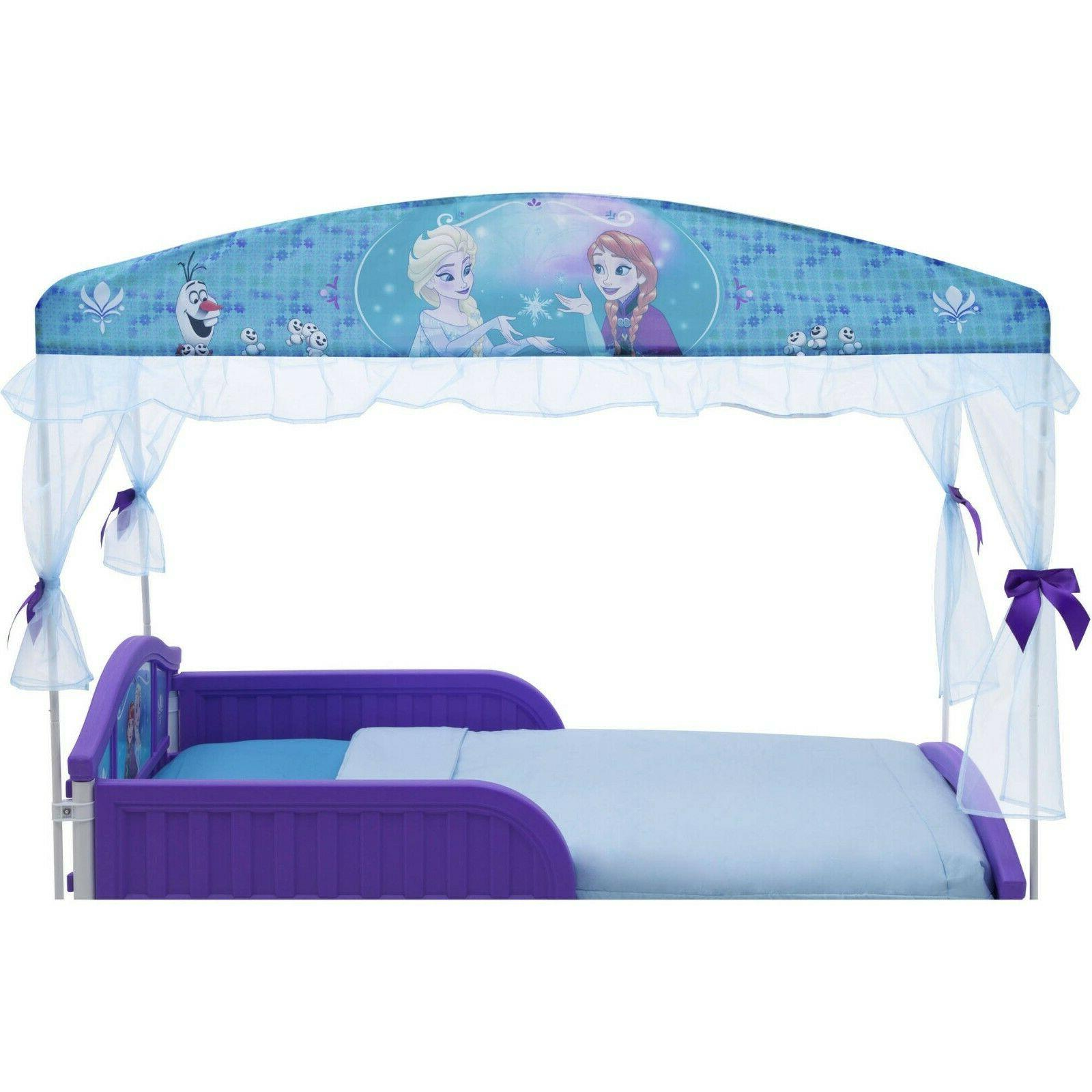 Toddler Disny Princess Little For Purple